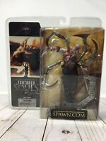 Clive Barker Tortured Souls Series 2 Zain McFarlane's Toys Figurine SEALED K15