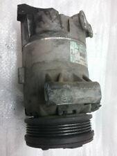 Delphi 22632572 AC Compressor 2.2L 05 06 COBALT SH-5-1RM