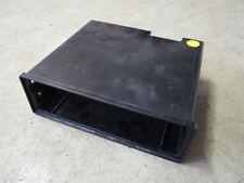 Aufnahme TV Empfänger Audi A3 8L A4 B5 A6 4B Steuergerät Konsole 4D0919892