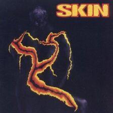 Skin - Skin (NEW CD)
