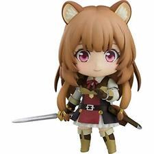 Good Smile Company Nendoroid Raphtalia (the Rising of The Shield Hero) Figure