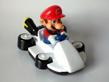 Figurine NINTENDO MARIO KART for Mc donald's 2014 figure 7,5 cm