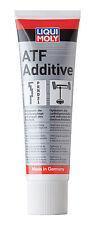 Liqui Moly 5135 ATF Additiv 1 x 250 ml Getriebeöl Additiv Automatik