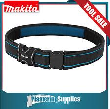 Makita Quick Release Tool Belt P-71825