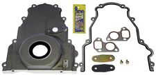 Dorman # 635-515 Timing Cover Kit - Includes Gasket