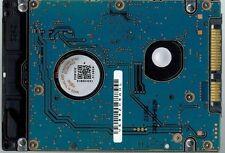 Controller PCB FUJITSU elettronica mja2500bh