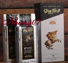 1 Bag of 500g Trung Nguyen Legendee Gold Creative Sang Tao 8 Vietnam Coffee