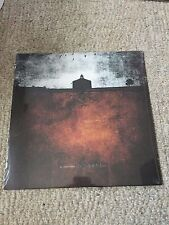 Son, I Loved You at Your Darkest by As Cities Burn (Vinyl, Dec-2012, CMJ)