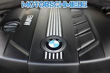 BMW F32 4er 420d 135 KW 184 PS N47 N47D20C Motor Engine Überholung Einbau