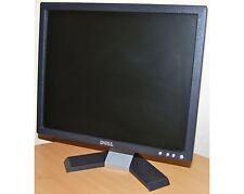 """DELL Monitor E176FPf17"""" Monitor, Auflösung 1280 x 1024 (FML TFT05)"""