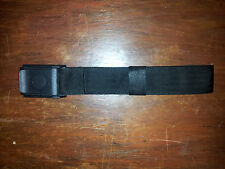 "HEAVY DUTY ( 2"" / 50mm wide ) QUALITY TACTICAL BELT"