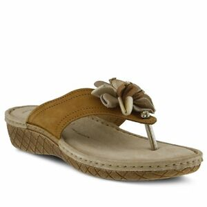 Spring Footwear Flexus Women's Darinka Sandals