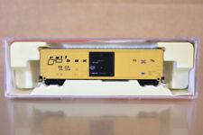 INTERMOUNTAIN 67509-05 N SCALE RAILBOX PS 5277 Cu Ft BOXCAR WAGON nn