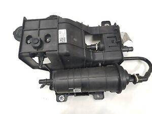 2017 Chevrolet VOLT OEM OEM Gas Fuel Evap Vapor Canister 23304687 23294934