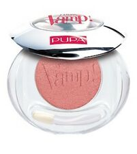 PUPA VAMP! COMPACT EYESHADOW 200 - Ombretto compatto