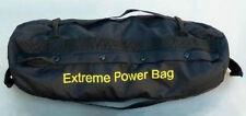 Sandbag Outer Shell Small (up to 40 Lbs) Heavy-Duty Nylon