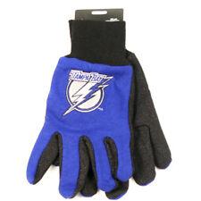 Tampa Bay Lightning Sport Utility Work Gloves