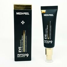 [MEDI PEEL] Peptide 9 Hyaluronic Volumy Eye Cream 40ml K-Beauty