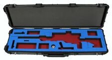 Peak Case  - Case For Masterpiece Arms MPA BA/Competition Chassis Rifle