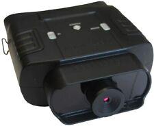 X Vision Night Vision Binoculars Pro