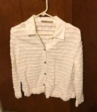 Pleasant by Blue Willi's Sweater Size M