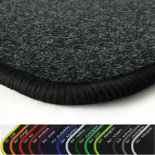 2012-3tlg. Velours anthrazit Fußmatten passend für LEXUS RX 450H Bj