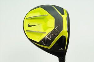 Nike Vapor Pro Degree Driver Stiff Flex Diamana Graphite 0894894