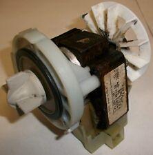 Umlaufpumpe 12466290/0 für Zanker Lavita 9101 Waschmaschine 914847106