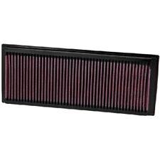 Luftfilter Filter NEU K&N Filters (33-2865)