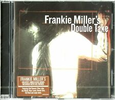 FRANKIE MILLER - DOUBLE TAKE -  CD  NUOVO SIGILLATO