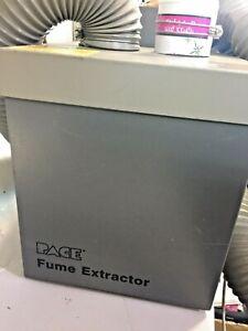 PACE ARM-EVAC 105 Fume Extractor