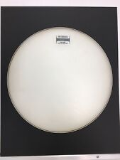 Picture Framing Mat for Drum Head multiple sizes and colors fits 16x20 frame