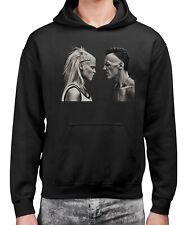 Yolandi Visser Die Antwoord Cool Designer Men Women Unisex Hoodie Sweatshirt