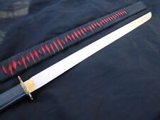 "Used 37"" samurai Training sword"