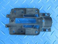 Rolls Royce Ghost headlight washer bracket #5102