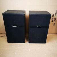 panasonic speakers sb-zm30