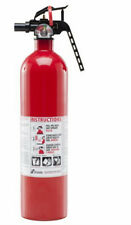 2.5 Lb. Fire Extinguisher