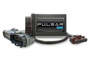 DiabloSport 22451 Pulsar LT Control Module