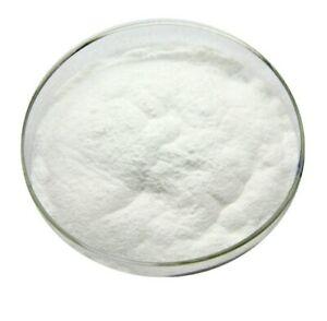 Pure - SymWhite Powder (Phenylethyl Resorcinol) Skin Lightening/Whitening