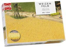 Busch 1204 Wheat Field 1 87