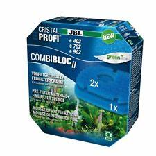 GüNstig Einkaufen 2 X 3 = 6 Stück Fluval Filtereinsätze Kohle Aquarium Filter Filter Fische & Aquarien