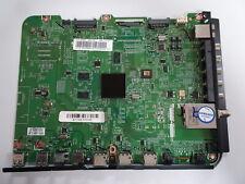 Samsung UN55ES7100FXZA Main Board BN94-05896A