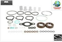 ENGITECH-CDI CRD CRDI Common Rail Fuel Pump Repair Kit. Seals - ENT210005