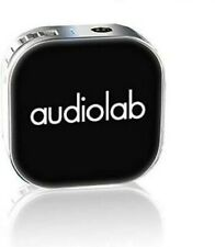 Audiolab M-DAC Nano Wireless Portable Headphone Amplifier from Japan Expedited