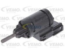 VEMO Brake Light Switch Original VEMO Quality V10-73-0098