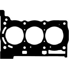 Zylinderkopfdichtung Reinz CITROËN C1 1.0 II VTi 68 DAIHATSU Cuore VII Sirion