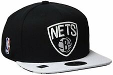 Adidas Cap Brooklyn Nets #aj9566