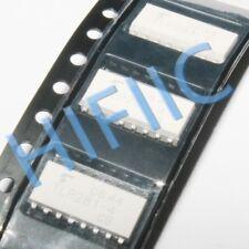 5PCS TLP281-4GB PHOTOCOUPLER GaAs IRED & PHOTO-TRANSISTOR