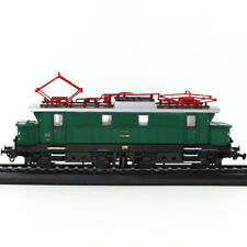HO LIMITED EDITION TRAM E 44 022 (1933) ATLAS Train Model COLLECTIONS 1:87
