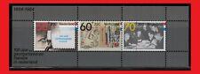 Zayix - 1984 Netherlands B606a Mnh - Filacento '84
